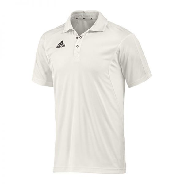 Adidas SR Playing Cricket Shirt
