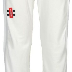 SR Gray-Nicolas Velocity Cricket Trousers