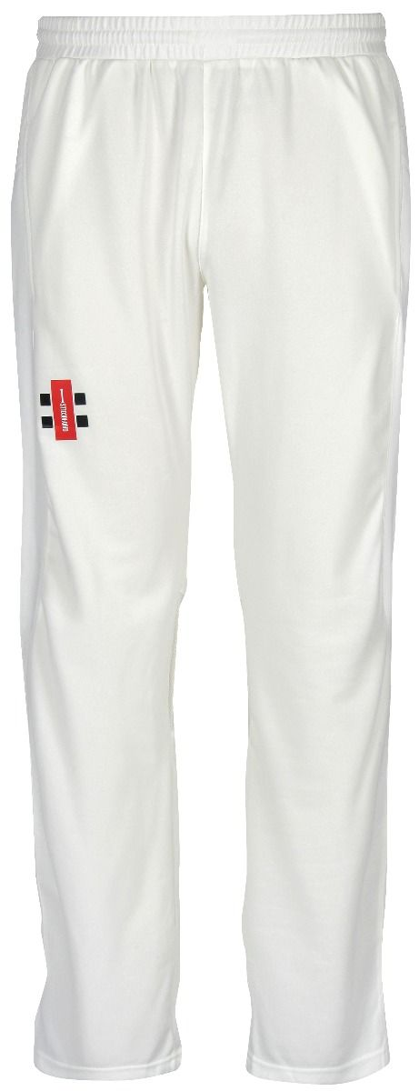SR Gray-Nicolas Velocity Cricket Trousers