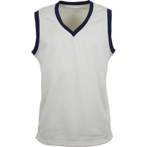 Sports Ranges Gray Velocity Slipover