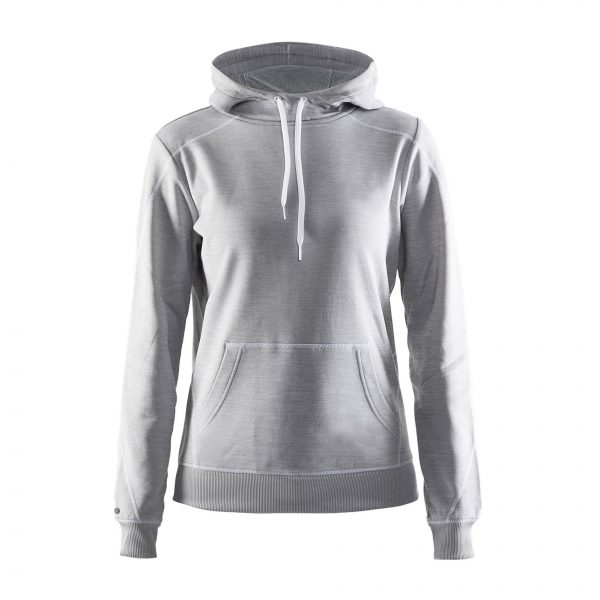 Sports Ranges Women's In the Zone Hoodie