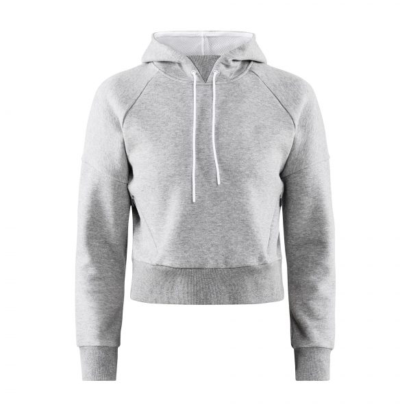 Sports Ranges WOMEN'S DISTRICT TRAINING HOODIE